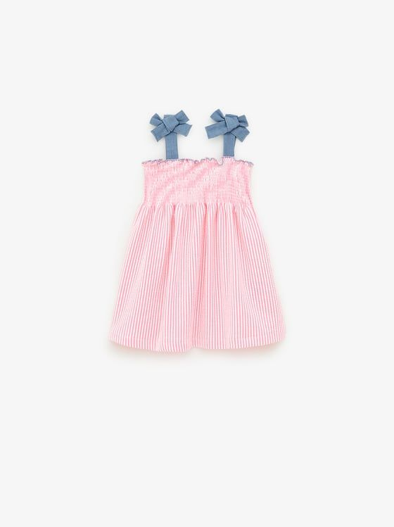 e95328ad4f Baby Girls' Fashion | New Collection Online | ZARA India | Szycie ...
