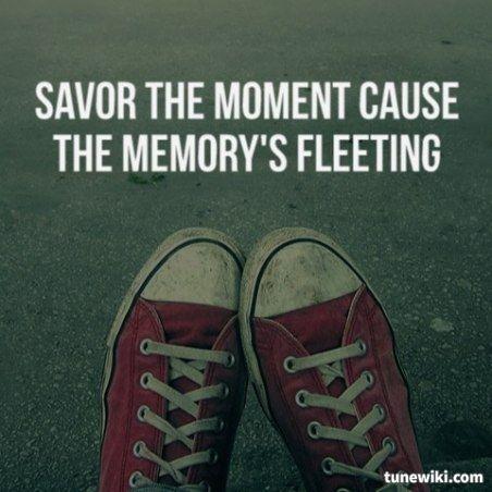 The gift ava lyrics