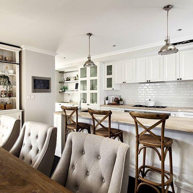Best 25 Shaker style cabinets ideas on Pinterest Shaker style