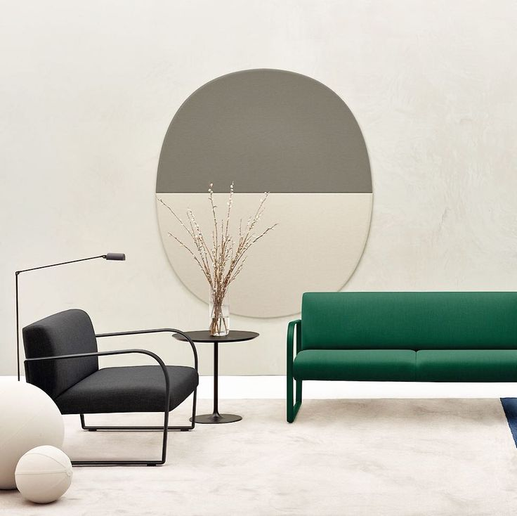 During #SaloneDelMobile 2017 @arper_official took the opportunity to showcase CILA ARCOS and CATIFA UP Collections together with its updates on MEETYs new finishes and customization and NUURs new colorways. #archiproducts #arper