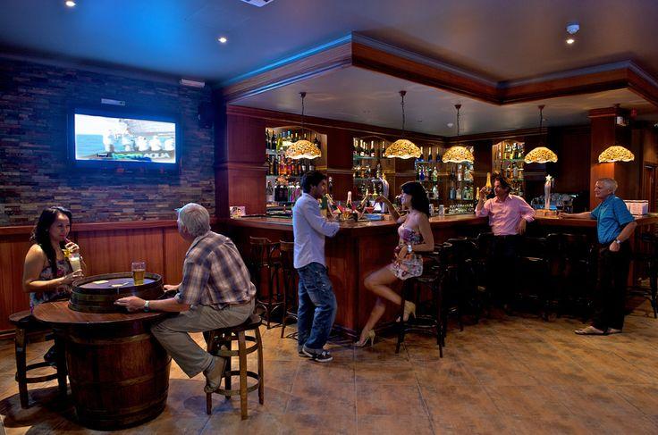 1384 - Idee per #tavoli, #sedie e #panche da arredamento #pub, #bar, #ristoranti e giardino - Briganti srl