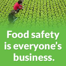Foodborne Illness Outbreaks | Food Safety News