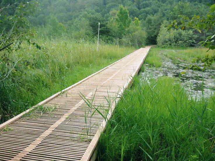 Offre pour les Espaces Verts: Passareco SA