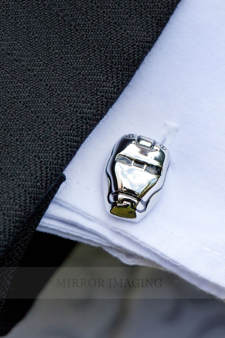Personalise the details with a sense of humour :)