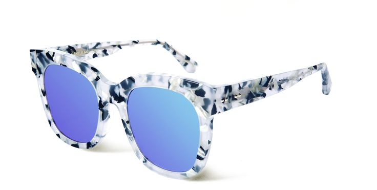 ac7694ab2acb The 39 best Sunglasses images on Pinterest