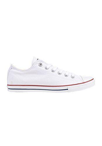 Converse Chuck Taylor All Star Lean Herren Sneaker Weiß - http://on-line-kaufen.de/converse/44-eu-converse-as-dainty-ox-202280-52-8-damen-2