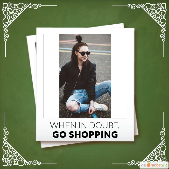 Follow us on Pinterest to be the first to see new products & sales. Check out our products now: https://small.bz/AAeFyWQ #musthave #loveit #instacool #shop #shopping #onlineshopping #instashop #instagood #instafollow #photooftheday #picoftheday #love #OTstores #smallbiz