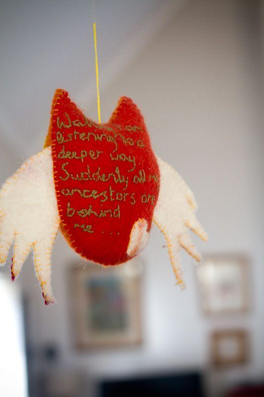 the back of brenda's owl photo www.hearts.co.za
