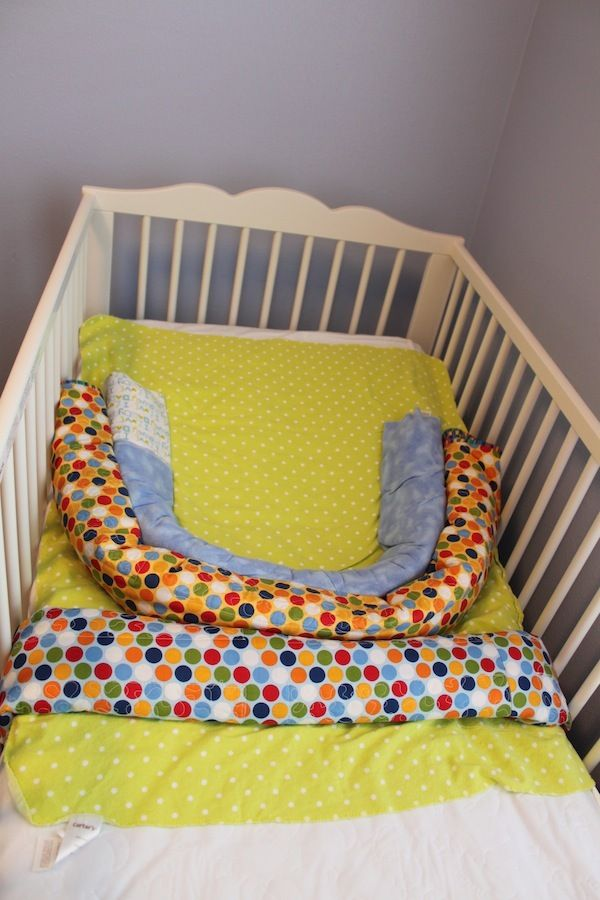 1000 Ideas About Baby Gas Relief On Pinterest Diaper