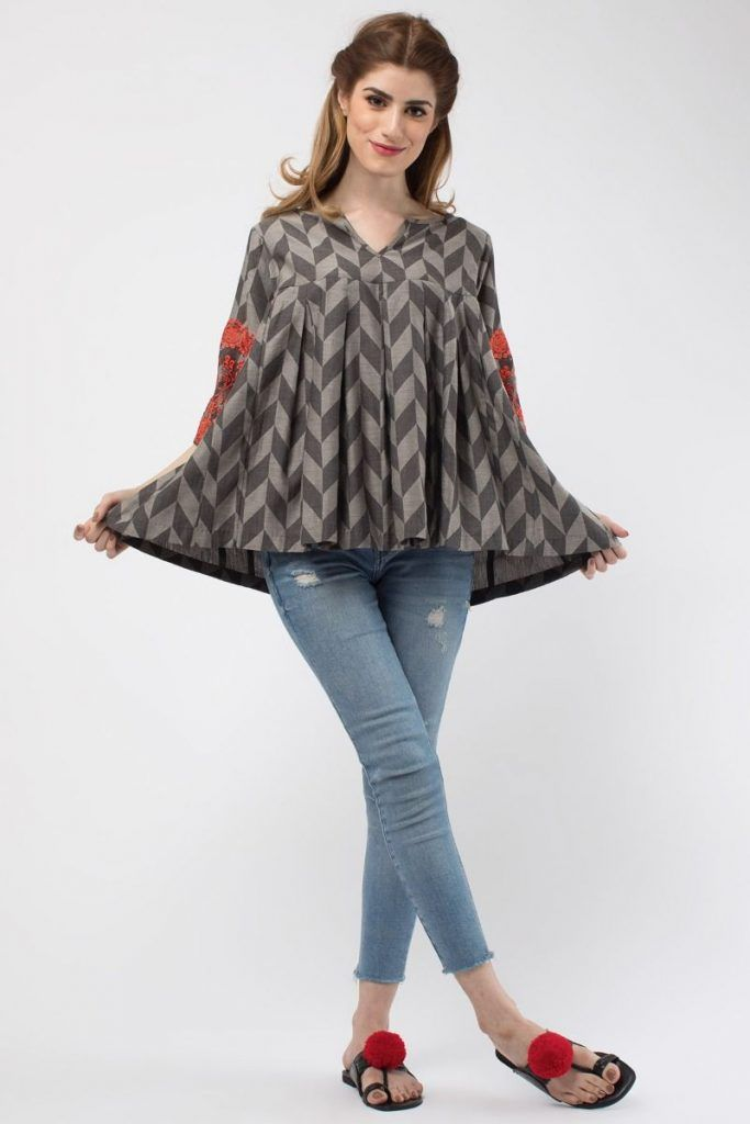 36a22b74f31ad Latest Winter Shirts Designs   Styles 2018-2019 Collection
