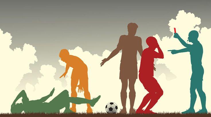 850px x 500px – FootballControversy.com