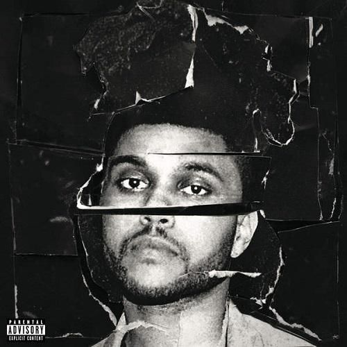 """The Weeknd's Next Album Is Coming Sooner Than You Think """"Beauty Behind the Madness"""" August 28, 2015"""