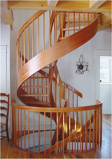 Best 71 Best Images About Spiral Staircases On Pinterest 640 x 480