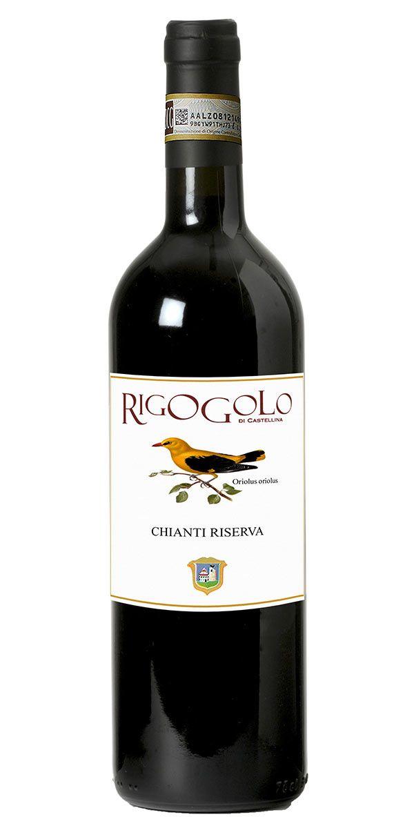 Ett vin med mänger av smaker som mörka bär, fat lakrits och kryddor.