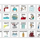 http://www.teacherspayteachers.com/Product/AAC_Picture-Communication-Board_Core-Word-Bundle-809700: This is a bundle of 5 of my products for picture based communication.  There is a combination of core word picture communication boards and adapted...