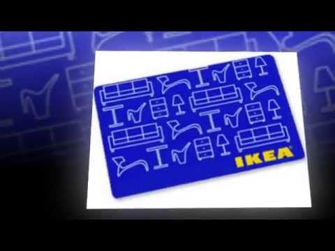 IKEA Coupon USA IKEA Coupons - (More info on: http://LIFEWAYSVILLAGE.COM/coupons/ikea-coupon-usa-ikea-coupons/)