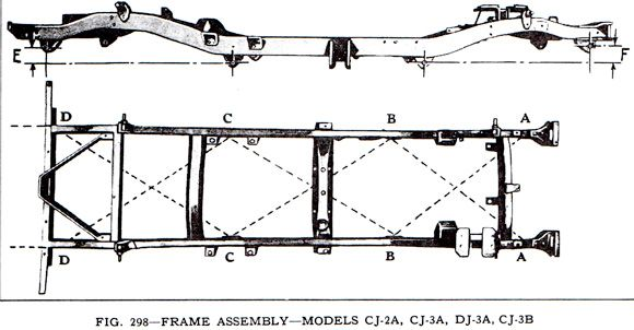 picture frame assembly instructions