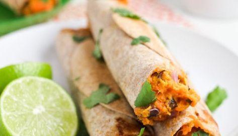 20 Recetas saludables, fáciles y muy ricas para niños antiverdura #recetasverdura #recetassanas #recetas #ligeras #verduras #recetasfaciles #recetascaseras #antiverdura #niños
