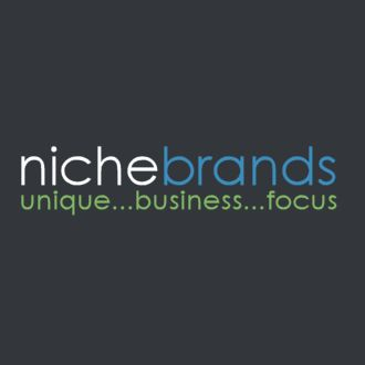 Press Release: Award winning blogger Victoria's Cottage links up with Niche Brands for amazing competition giveaway dedicated to small businesses – Niche Brands