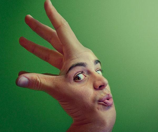 Extremely Weird Photos 3