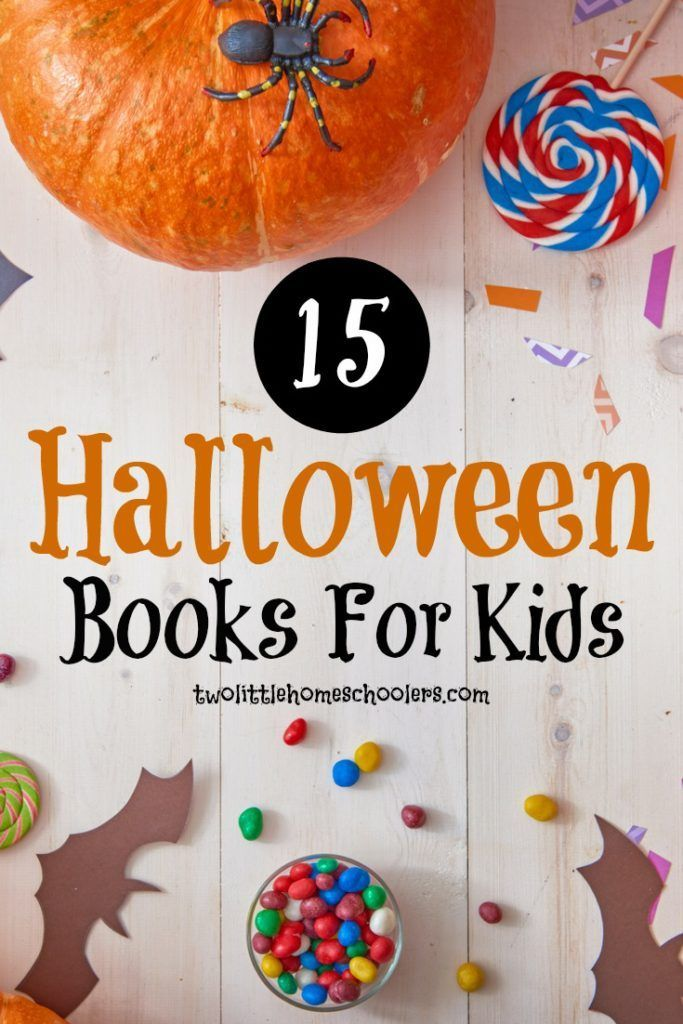 15 Halloween Books For Kids- Books, halloween, halloween book, halloween books, halloween books for kids, halloween stories, halloween story, halloween story for kids, happy halloween, Homeschool, homeschool activities, homeschooling, library, read aloud, reader, Reading, scary books, scary books for kids, spooky books, story time