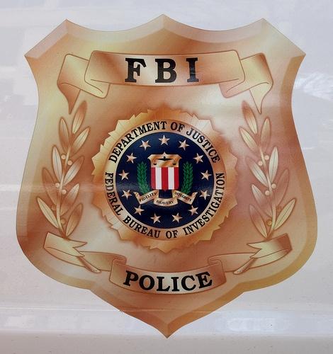 How do you become an FBI profiler???