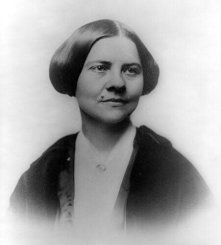the life and contributions of american abolitionist lucy stone The following women for their astonishing contributions to improving the quality  of american lives across the country  she joined the anti-slavery society to  help form the national american woman suffrage  lucy stone.