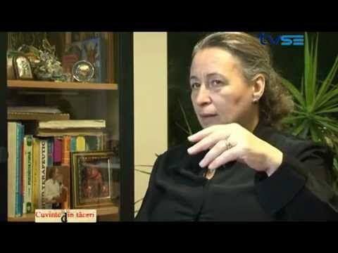 Dr. Ofelia Lugojan Ghenciu despre vaccinuri, antibiotice, antitermice, l...