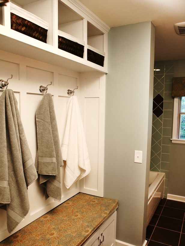 custom bathroom cabinets online woodworking projects plans