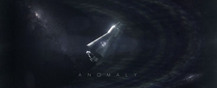 Set against the space-race canvas of the 1960's, Anomaly is inspired by the traditional Christmas Nativity and explores, through a modern-day lens, the events of…