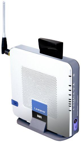 cool Linksys by Cisco Wireless-G Router For Mobile Broadband For Use With Verizon  The Linksys Wireless-G Router for Mobile Broadband is really three devices in one box. First, there`s the Wireless Access Point, which lets you connec... http://mobileclone.com.au/cell-phones-mp3-players/mobile-broadband/linksys-by-cisco-wireless-g-router-for-mobile-broadband-for-use-with-verizon/