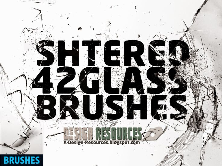 15 best Photoshop Brushes - Free Design Resources images on ...