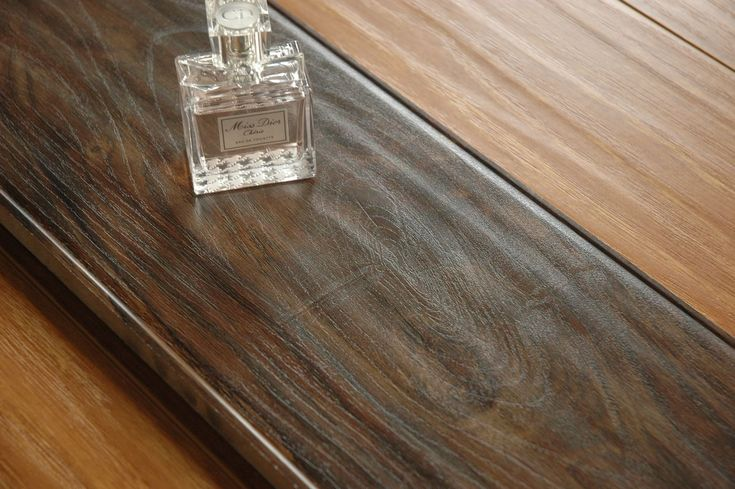 17 best images about flooring ideas on pinterest wide for Knotty laminate flooring