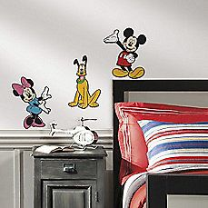 1000 images about office decor on pinterest disney