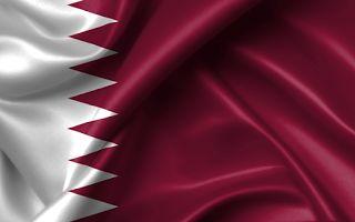 Διπλωματικός σεισμός στη Μέση Ανατολή: η Σαουδική Αραβία, η Αίγυπτος, το Μπαχρέιν, τα Ηνωμένα Αραβικά Εμιράτα, η Υεμένη και οι Μαλδίβες ...