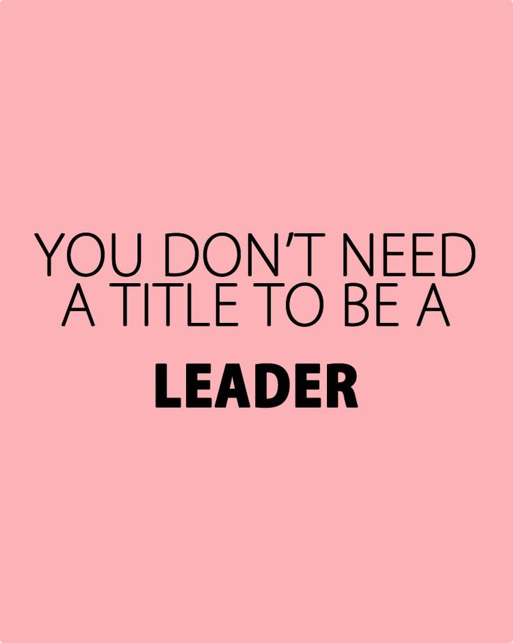 Motivational Quotes : 25+ Best Quotes On Leadership | Motivational quotes,  Best quotes, Wisdom quotes