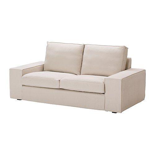 51 beste afbeeldingen over living room op pinterest schommelstoelen bijzettafeltjes en. Black Bedroom Furniture Sets. Home Design Ideas