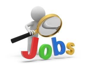 Now Hiring In Quad Cities Recently Posted Employment