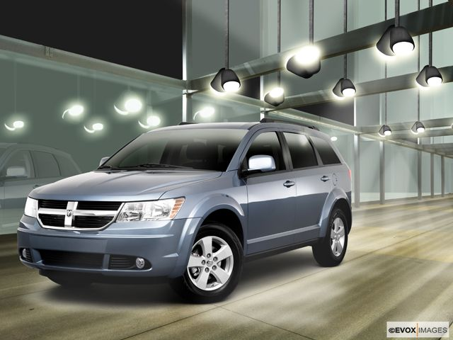 In order to keep your Dodge Journey running at its best check out the 2010 Dodge Journey factory service maintenance schedules Sonju has available online.  If you have any questions please let us know.  Don't miss your next scheduled maintenance!! Sonju is your local Duluth Dodge Journey service center For additional pricing and availability in Duluth for a 2010 Dodge Journey please visit the links below for additional availability and pricing.  http://www.sonju.com/inven