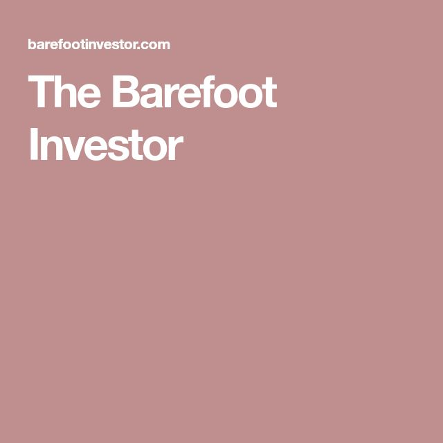 25 barefoot investor pinterest 25 barefoot investor pinterest malvernweather Images