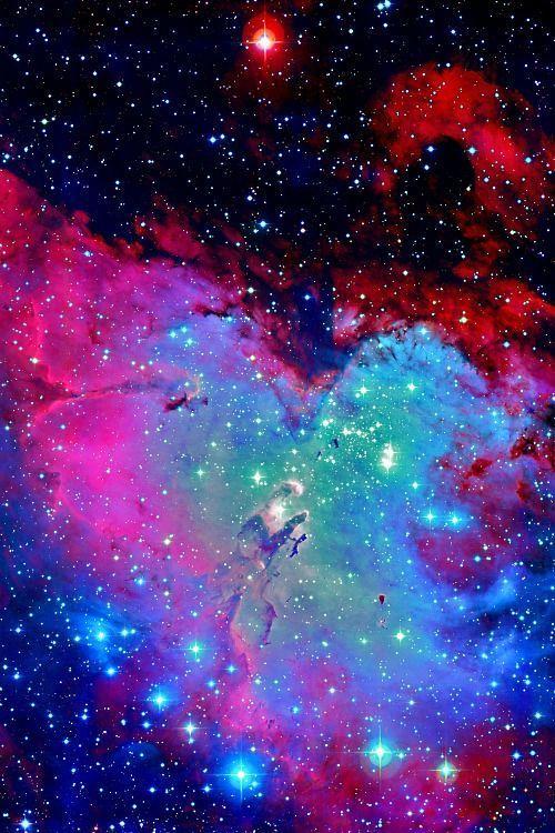 Best 20+ Hubble Wallpaper ideas on Pinterest | Supernova ...