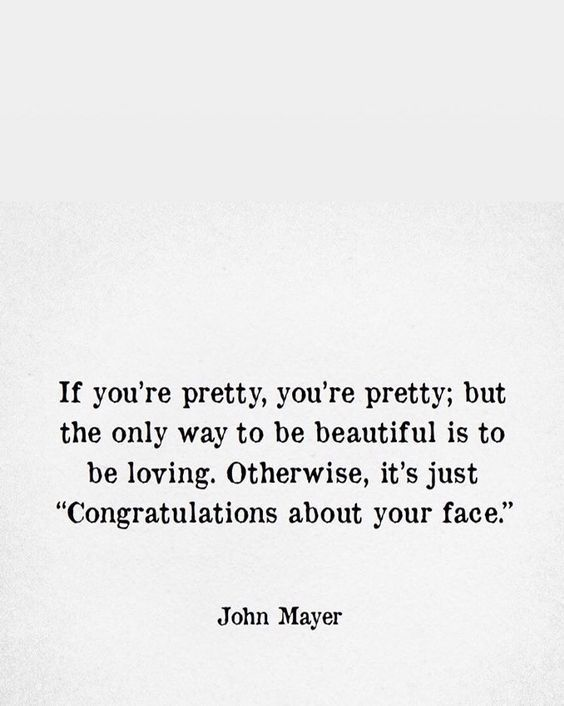 congratulations about your face quote Quotes, Words quotes
