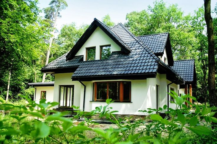 Так был построен дом Ясень. https://plus.google.com/105280552233583107353/posts/E1v1QjQQPsS