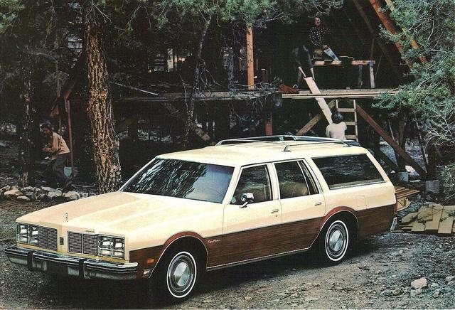 96 best oldsmobile images on pinterest. Black Bedroom Furniture Sets. Home Design Ideas