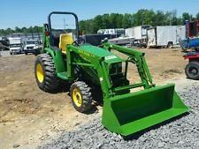 2000 John Deere 4200 Tractor Loader Backhoebackhoe loader financing apply now www.bncfin.com/apply