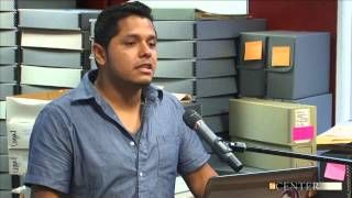 chicano studies UCLA - YouTube