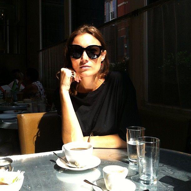 Stunning Giorgia Tordini