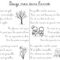 pdf d anne rice en francais
