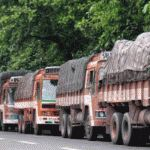 Rajasthan asked to install speed governors in commercial vehicles - http://blog.trucksuvidha.com/rajasthan-asked-to-install-speed-governors-in-commercial-vehicles/
