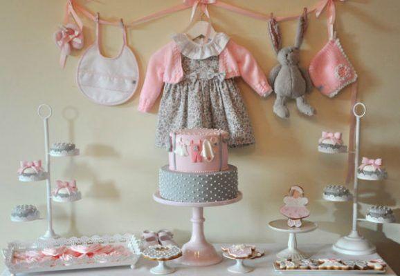 Imagem: http://cupcake-franciscaneves.blogspot.com.br